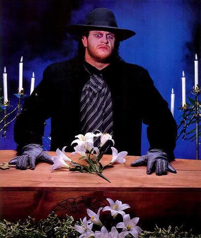 western-mortician-1395654383