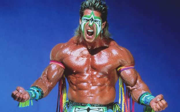 the-ultimate-warrior-1475285999-800