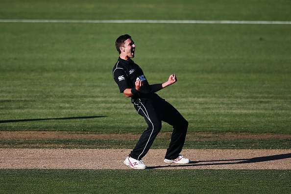 trent-boult-of-new-zealand-celebrates-the-gettyimages-1487434595-800