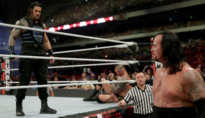 roman-reigns-the-undertaker-1490517871-800