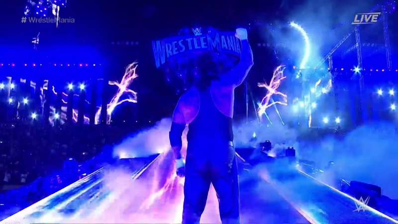 wrestlemania-best-thank-you-taker-1491193621-800