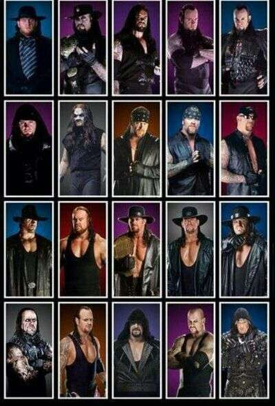 undertaker-changes-1491329777-800