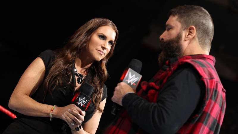stephanie-mcmahon-and-mick-foley-3-1492285623-800