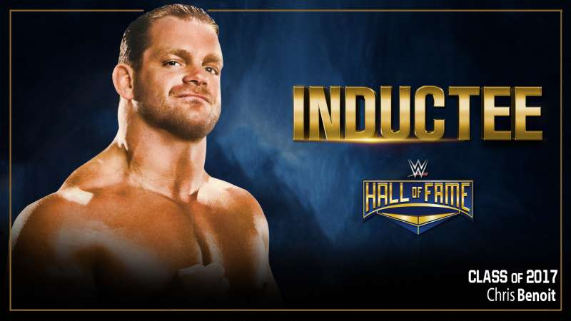 chris_benoit__wwe_hall_of_fame_2017_by_kingquake-dawc9ar-1491961286-800