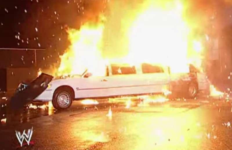 vince-mcmahon-limo-explosion-1491959819-800