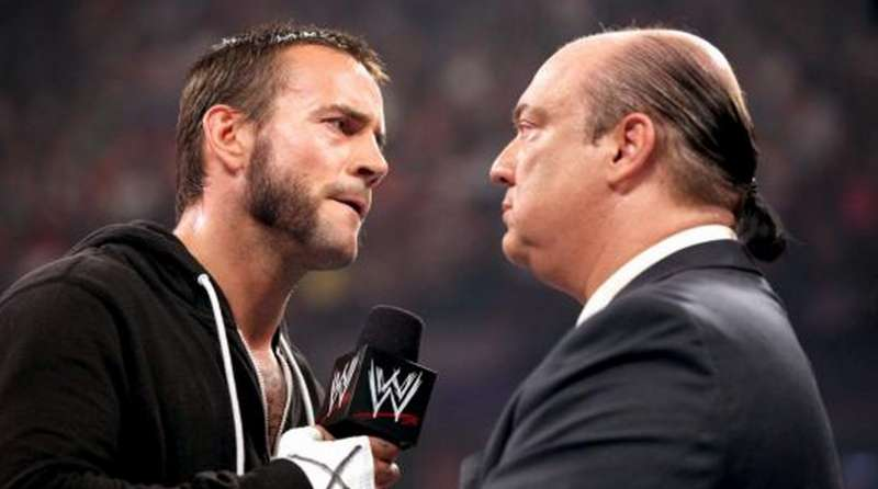 punk-and-heyman-1833550-1492369465-800