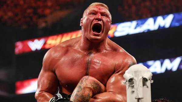 brock-lesnar-copy-0-1492369289-800