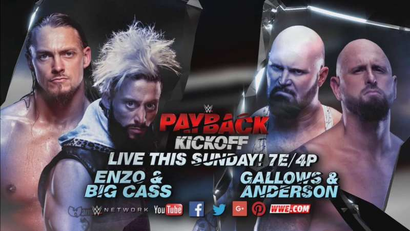 big-cass-enzo-the-club-payback-kickoff-1493267643-800 (1)