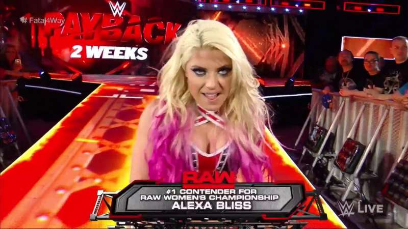 best-alexa-vs-bayley-1493530964-800