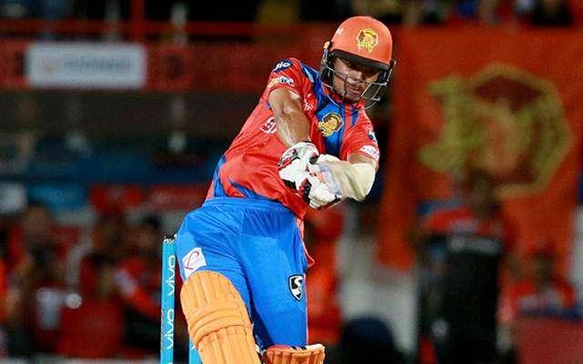 ishan-kishan-india-gujarat-lions-cricket-1492867237-800