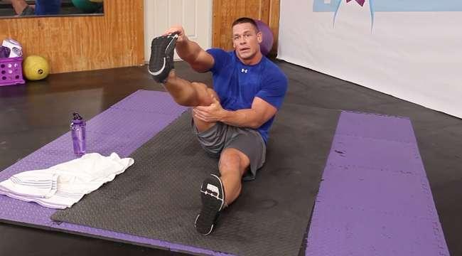 john-cena-body-challenge-1477480414-800