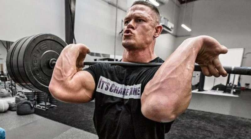 john-cena-muscles-photo-800x443-1477480101-800