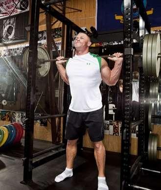 john_cena_workout_diet-1477480021-800
