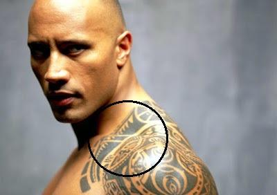dwyne-johnson-the-rock-tattoo-coconutleaves-1402291492 (1)