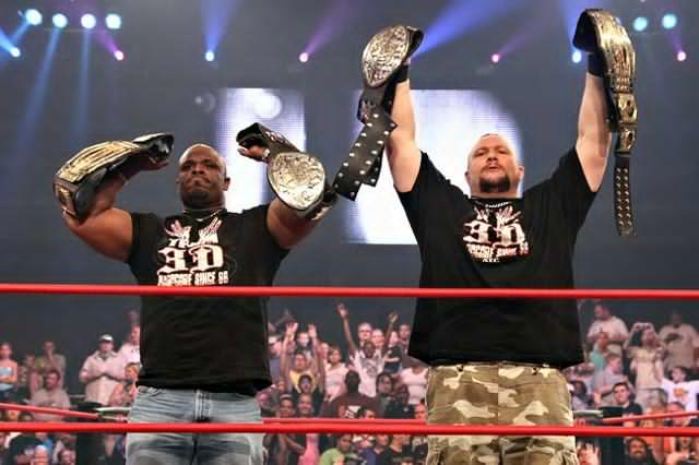 640px-2nd_reign_as_tna_world_tag_team_champions_team_3d-1399907087