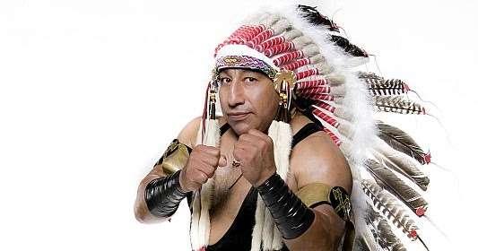 gran-apache-1494195476-800