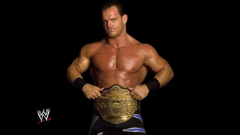 chris-benoit-a-fight-to-the-death-documentary-heaven-1494737149-800