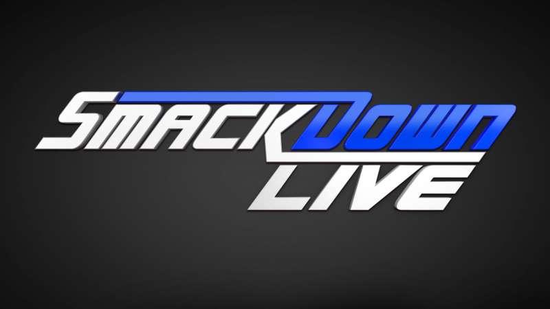 smackdown-live-wwe-2016-logo-1471153694-800