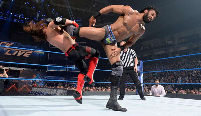 jinder-in-ring-1495393118-800
