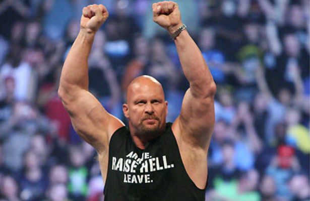 stone-cold-steve-austin-arms-up-2037997