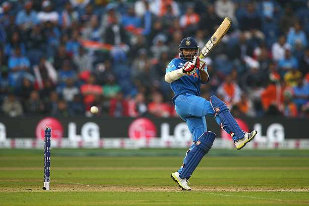shikhar-dhawan-of-india-pulls-a-shot-behind-square-during-the-icc-picture-id170935950-800