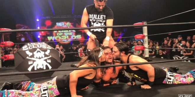 marty-scurll-bullet-club