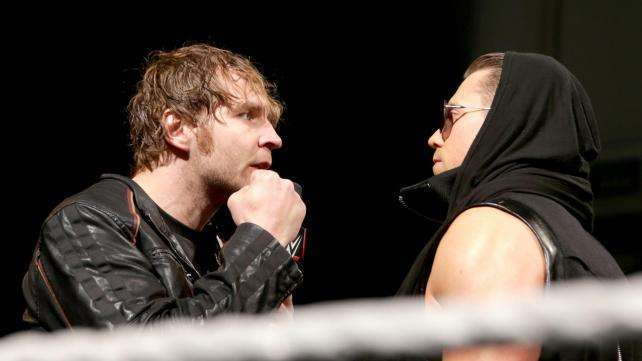 dean-ambrose-and-the-miz-2-1492781602-800