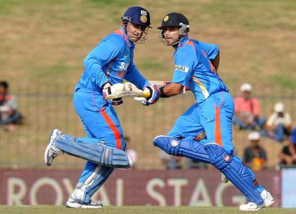 virat-kohli-indian-cricket-virender-sehwag-1496340749-800