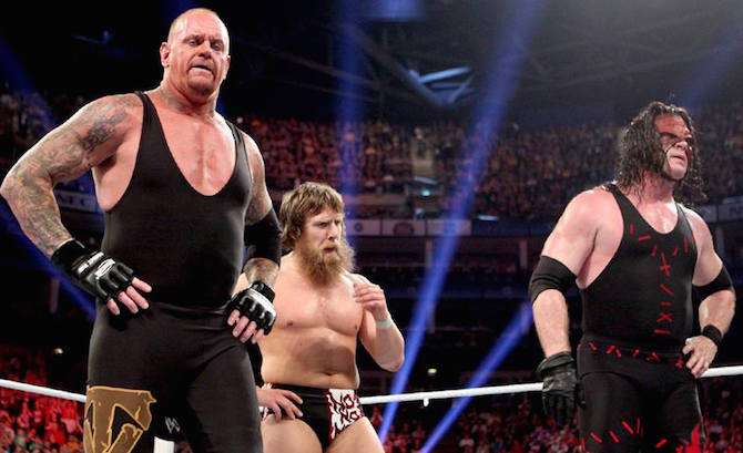 the-undertaker-and-kane-wwe-summerslam-1498318080-800