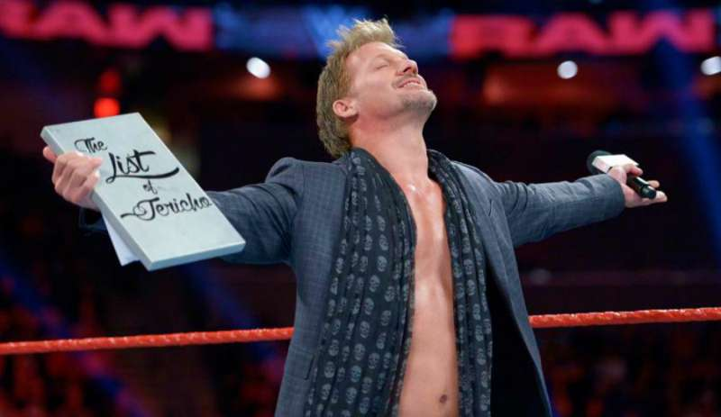 chris-jericho-and-the-list-1498757075-800