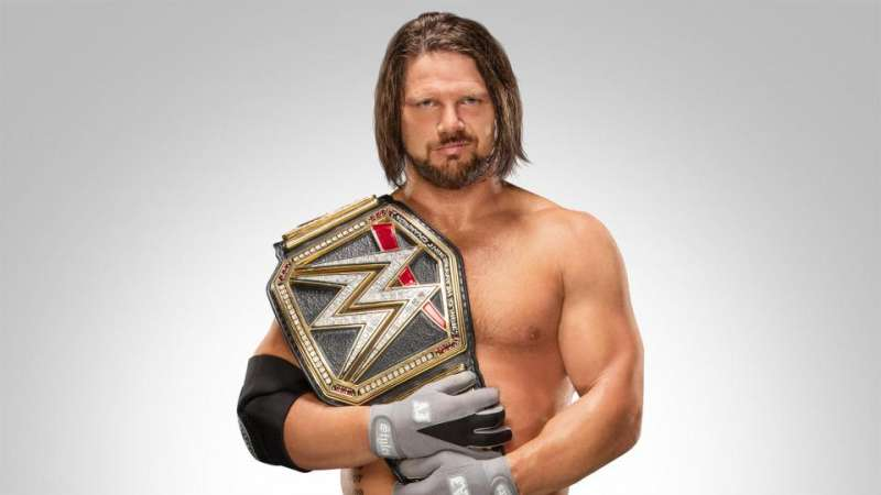 aj-styles-as-wwe-champion-1498606096-800