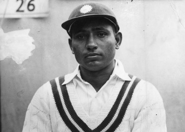 India-cricketer-Lala-Amarnath