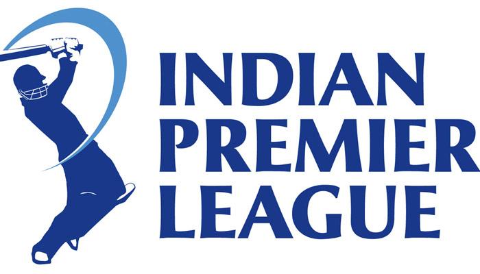 IPL-2016