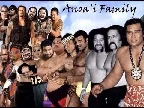 anoai-family-1500009007-800
