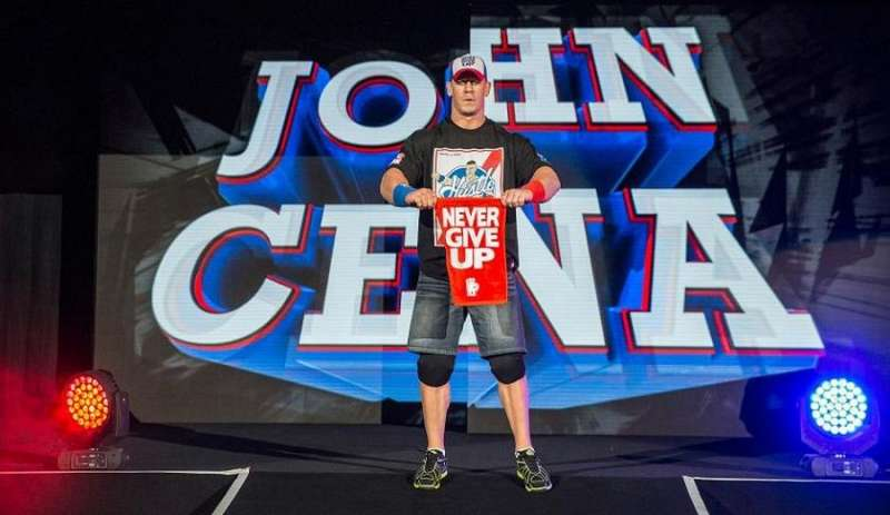 john-cena-continues-to-take-more-and-more-time-away-from-wwe-1-1496210966-800