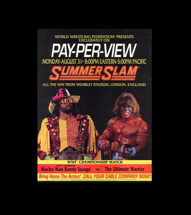 Summerslam_Posters_1992-1 (1)