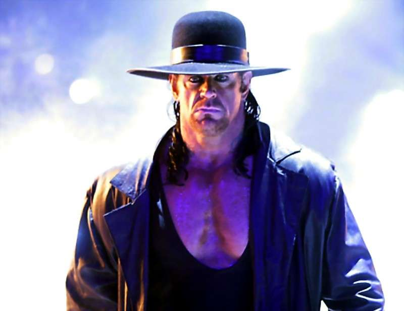 undertaker_wwe_picture-3-1439546947-800-1506196923-800