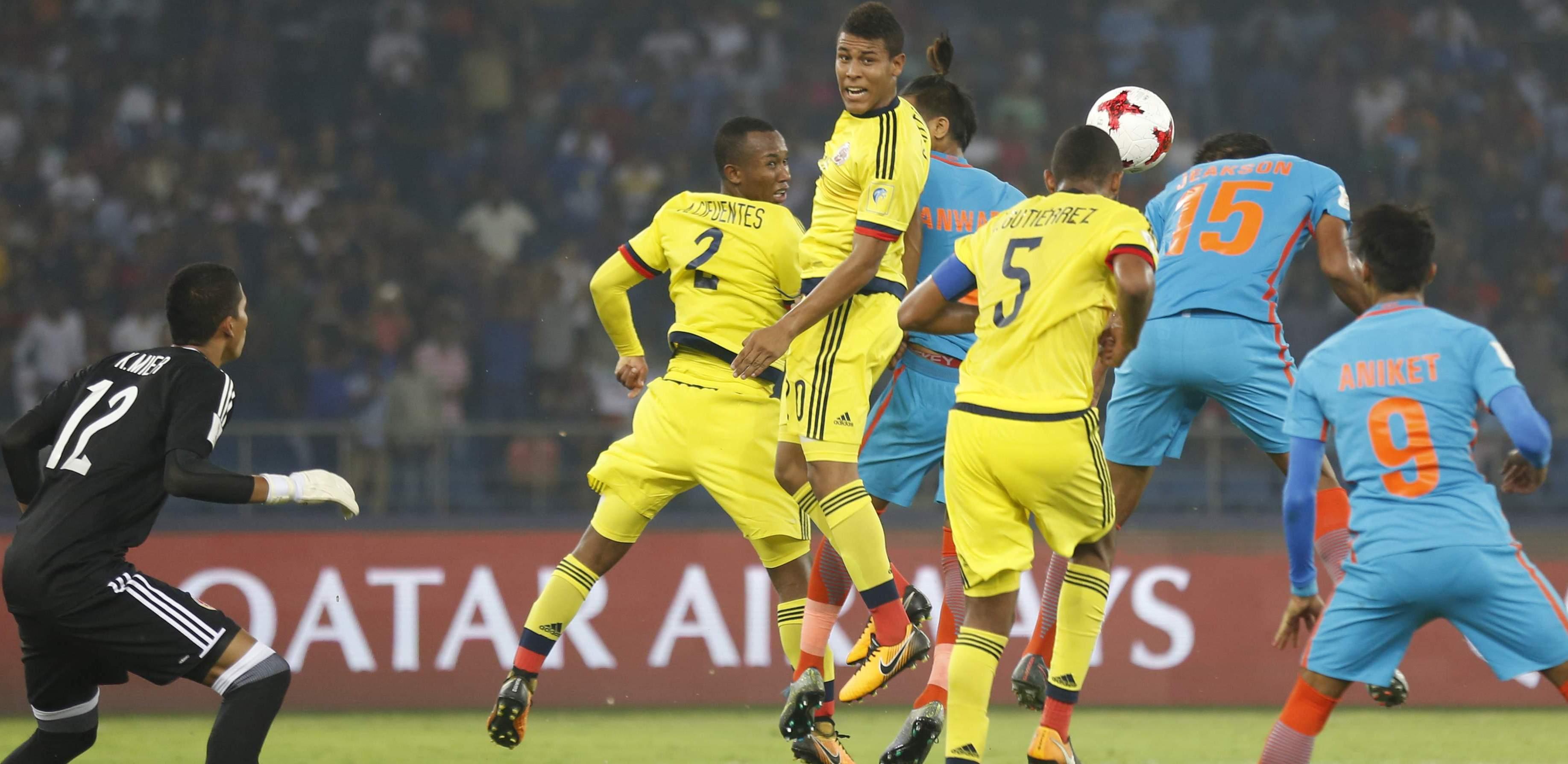 India_Colombia_FIFA_U17_AP