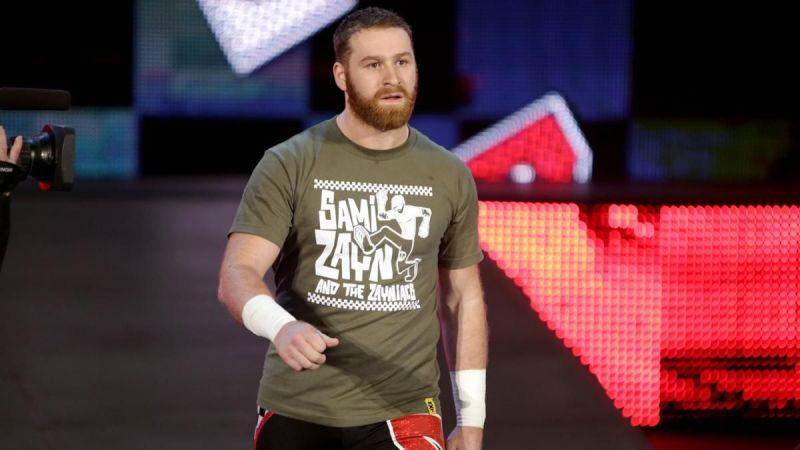 4 सुपरस्टार्स जो WWE में कभी वर्ल्ड चैंपियन नहीं बन पायेंगे