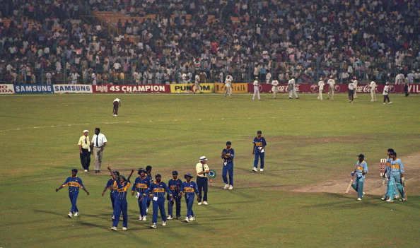corruption in cricket Corruption in cricket latest breaking news, pictures, videos, and special reports from the economic times corruption in cricket blogs, comments and archive news on economictimescom.
