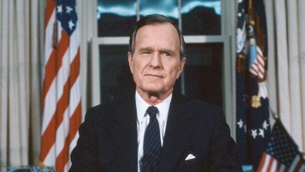 history_bush_on_persian_gulf_war_speech_sf_still_624x352-1447305061-800