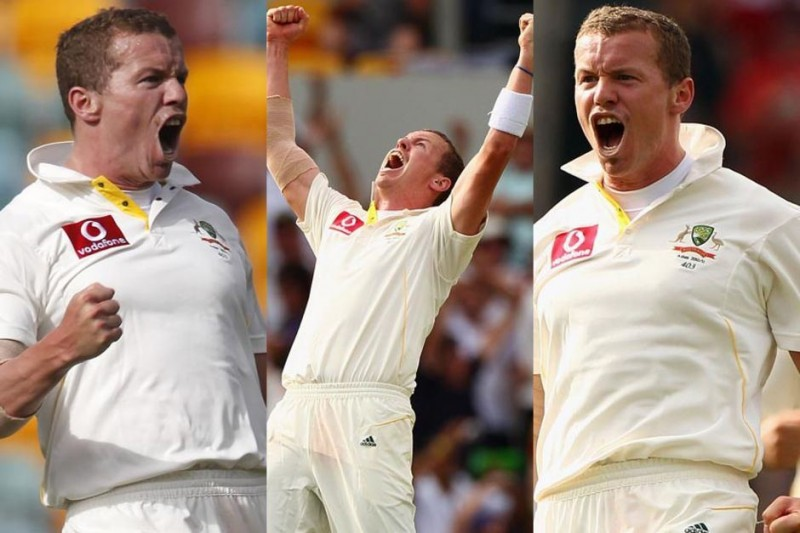 siddle-1448494024-800