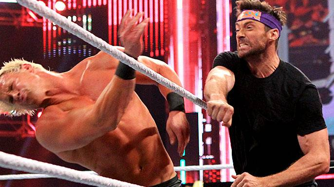 20110923rawjackmandolphc-hugh-jackman-s-coming-to-wwe-raw-remember-last-time-2344343-1454389010-800