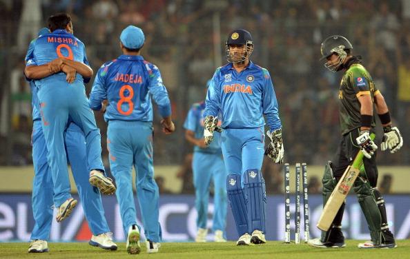 Image result for २०१४ एशिया कप भारत बनाम पाक