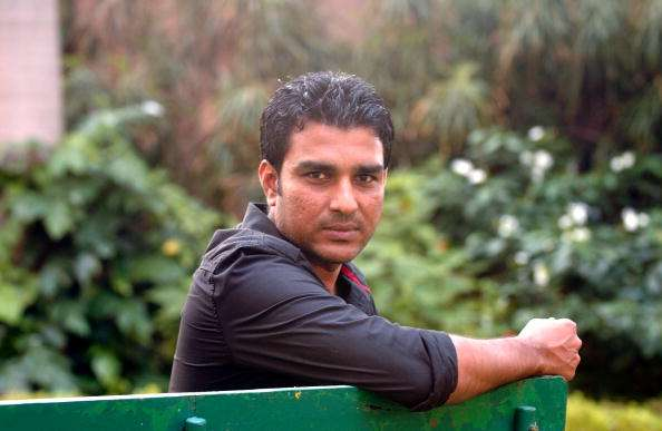sanjay-1460302819-800