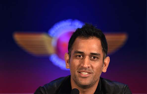 dhoni-rising-pune-supergiants-1464510754-800