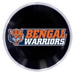 bengal-warriors