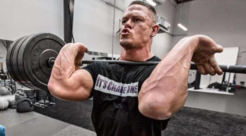 john-cena-interview-muscle-apr14_0-1467551809-800