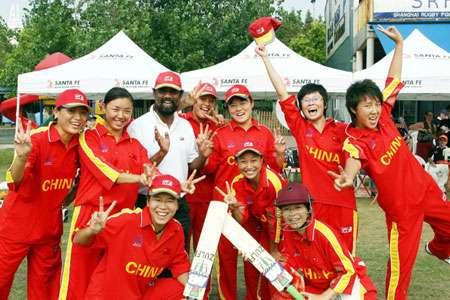 china-cricket-team-1467981400-800