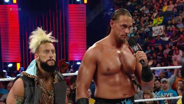 enzo-and-cass-1468625777-800